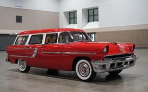 Picture retro, car, classic
