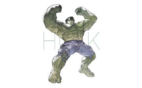 Picture Figure, Shorts, Evil, Hero, Hulk, Hulk, Superhero, Hero, Art, Art, Rage, Marvel, Comics, Rage, Marvel, …