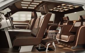 Picture Ford, chair, salon, superchief