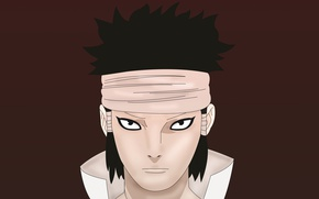 Picture game, Naruto, anime, man, face, asian, manga, japanese, god, Naruto Shippuden, oriental, asiatic, Ashura, by …