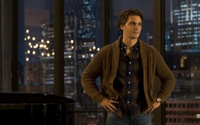 Picture cinema, man, movie, book, film, pose, Fifty Shades of Grey, Luke Grimes, Fifty Shades of …