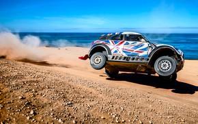 Picture Sand, Sea, Beach, Mini, Dust, Vinyl, Sport, Desert, Speed, Race, Britain, Heat, Coast, Rally, Rally, …