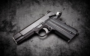 Wallpaper macro, gun, background, valkyrie