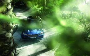 Picture BMW, xDrive, Alpina, 2017