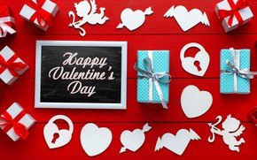 Wallpaper heart, love, wood, romantic, gift, love, hearts, happy, Valentine's Day, heart, gifts