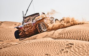 Picture Sand, Auto, Sport, Speed, Race, Rally, Rally, Dune, Buggy, Buggy, Silk road, Silk Way
