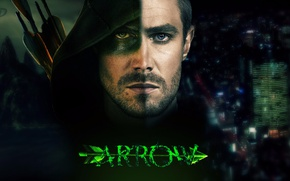 Picture arrow, green arrow, oliver queen, stephen amell