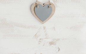 Picture background, Texture, heart