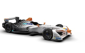 Picture car, race, speed, Formula E, Variety, FIA, Panasonic, Faraday Future, FIA Formula E Championship, Dragon …