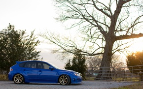 Picture Subaru, subaru, impreza