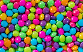 Picture balls, background, colorful, candy, balls, background, sweet, pills, candy