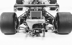 Picture engine, formula 1, formula 1
