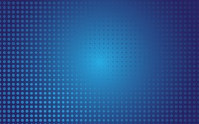 Picture gradient, geometric, texture, background, backgroun, blue, vector, abstraction, abstract, pattern