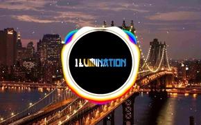 Picture Music, Cloud, Rap, Hip-Hop, iluminacin, 1lumination, CloudRap