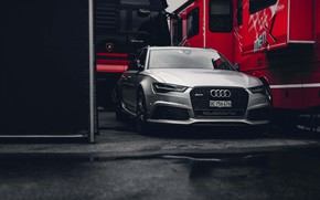 Wallpaper AUDI, Wallpaper, RED, LOGO, Quatro, LIGHT, WHELLS