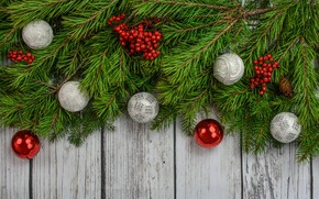 Picture Christmas, Background, Decoration, Holiday, The celebration