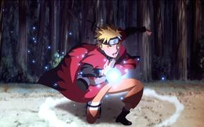 Picture Naruto, anime, ninja, manga, shinobi, Naruto Shippuden, japonese
