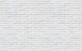Wallpaper texture units, wall, brick