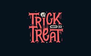 Picture skull, halloween, Halloween