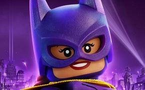Picture cinema, toy, Joker, movie, Lego, film, animated film, Batgirl, animated movie, The Lego: Batman Movie, ...