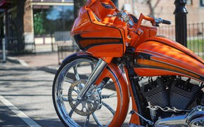 Picture style, color, motorcycle, bike