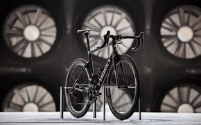 Picture bike, highway, bike, bicycle, cycle, specialized, spesh, sworks, shosser