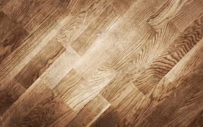 Picture Wood, pattern, floating floors