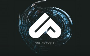 Picture Music, Cover, Monstercat, Unlike Pluto, Joanna Jones, Waiting For You
