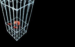 Picture cell, comic, Marvel Comics, Superior Spider-Man, Antihero, Perfect Spider-Man, Otta Octavius, the pangs of conscience