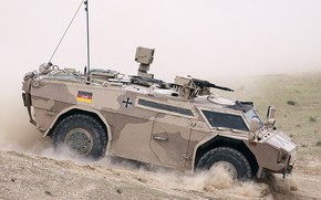 Picture weapon, armored, military vehicle, armored vehicle, armed forces, military power, war materiel, 087