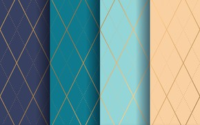 Picture background, vector, texture, pattern, seamless