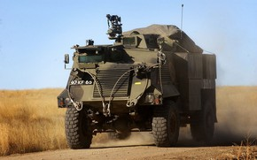 Picture weapon, truck, armored, stand, military vehicle, armored vehicle, armed forces, military power, 008, war materiel, …