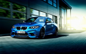 Wallpaper coupe, BMW, BMW, Coupe, F87