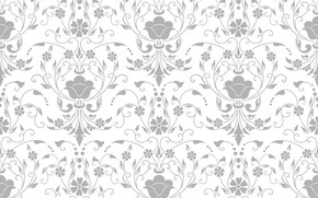 Picture texture, background, pattern, seamless