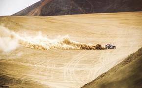 Picture Sand, Mini, Sport, Desert, Speed, Hills, Rally, Dakar, Dakar, Rally, Buggy, Buggy, X-Raid Team, MINI …