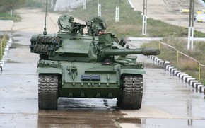Picture weapon, tank, armored, military vehicle, armored vehicle, armed forces, military power, 017, war materiel