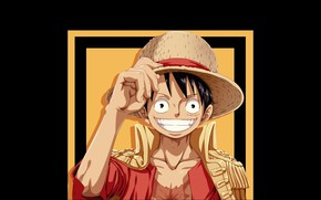 Picture game, One Piece, pirate, hat, anime, captain, asian, manga, japanese, oriental, asiatic, strong, akuma from …