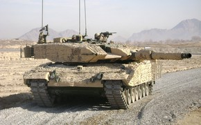 Picture weapon, tank, armored, military vehicle, armored vehicle, armed forces, military power, war materiel, 071