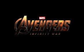 Picture Movie, Logo, The film, Fiction, Marvel, Comics, Movie, Marvel, Film, Comics, Logotype, Cinema, Blockbuster, The …