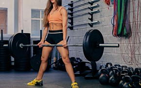 Picture legs, female, workout, fitness