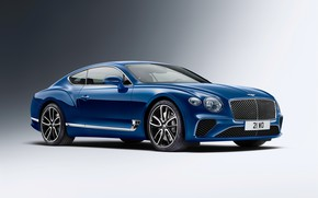 Picture background, Bentley, Continental, Bentley, continental