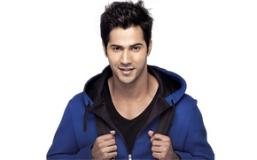 Picture actor and model, india, bollywood, Indian actor, male actor, bollywood, varun dhawan