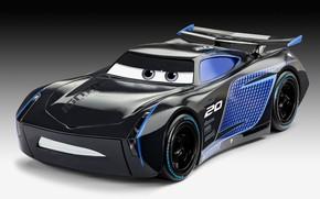 Picture car, cinema, Disney, Pixar, Cars, race, speed, movie, film, animated film, fast, animated movie, Cars ...