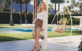 Picture actress, celebrity, Chloe Grace Moretz