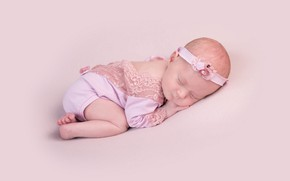Picture sleep, sleeping, outfit, baby