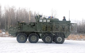 Picture weapon, armored, 146, military vehicle, armored vehicle, armed forces, military power, war materiel