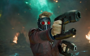 Picture marvel, marvel, Guardians Of The Galaxy, Chris Pratt, Chris Pratt, Star lord, Star Lord, Guardians …