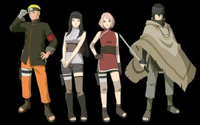 Picture sword, game, Naruto, anime, ken, blade, sharingan, ninja, asian, manga, Uchiha Sasuke, shinobi, japanese, Haruno …