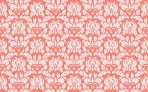 Picture retro, Wallpaper, texture, vintage, pattern, seamless, background.