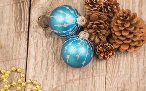 Picture balls, balls, Board, New Year, Christmas, balls, bumps, merry christmas, decoration, xmas, holiday celebration